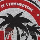 m025_melanj_crimea_summertime