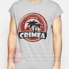Crimea25