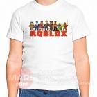 ro blox