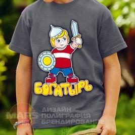 богатырь329