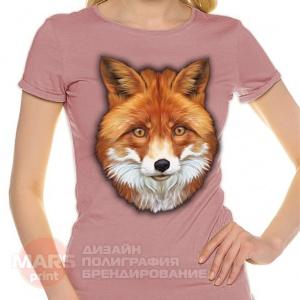 fox pink
