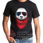 panda290