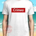 Crimea_t-shirt