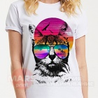 cat_gl